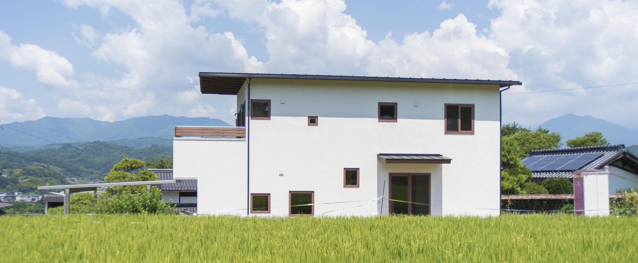 住宅の設計・施行、リフォーム、リノベーション、家具、鉄製品の設計・加工、施工、薪販売のことならOTECへ
